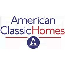 American Classic Homes