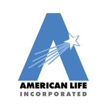 American Life, Inc.