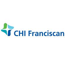 CHI Francisan