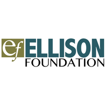 The Ellison Foundation