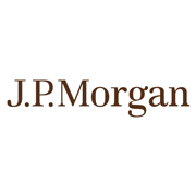 J.P. Morgan Chase Private Bank