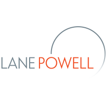 Lane Powell PC