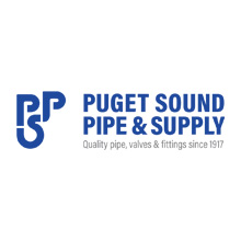 Puget Sound Pipe & Supply Co.
