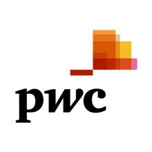 PricewaterhouseCoopers, LLP