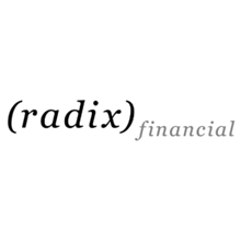 Radix Financial Group