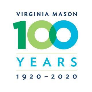 Virgina Mason